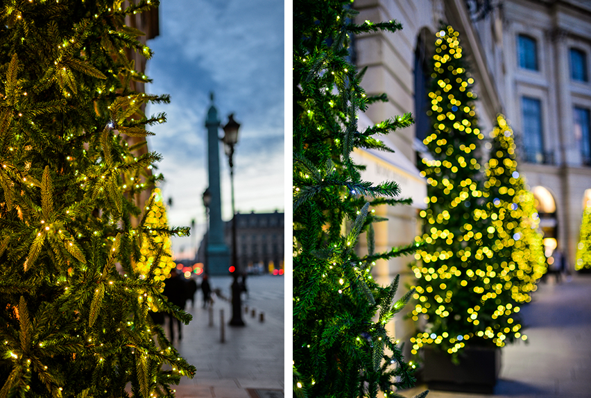 sapins-place-vendome