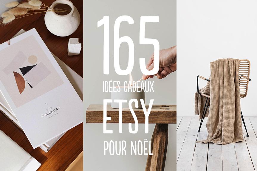 165 Idees Cadeaux Etsy Pour Noel Eleusis Megara