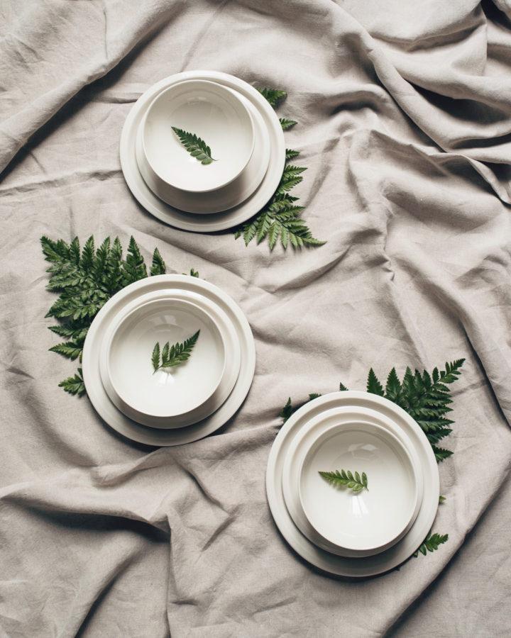 Vaisselle Jars céramistes
