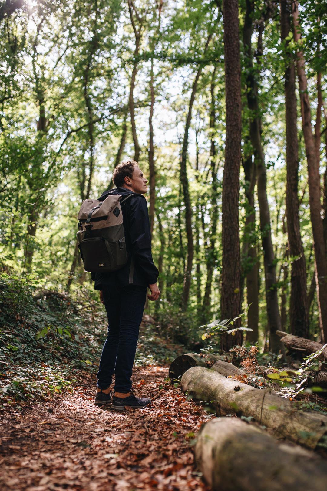 randonnées sarre